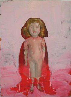 Stacey Davidson  http://www.mnartists.org/work.do?action=list&rid=100893