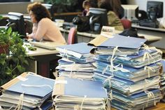 Οι συντάξεις στο Δημόσιο για όσους υπαλλήλους αποχωρήσουν έως το 2021 – Αυτόνομη Ριζοσπαστική Κίνηση