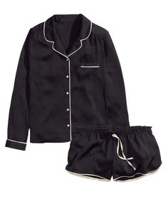I have always loved pajamas. I see them as outfits for dreaming...Good quality only, please! No polyester!