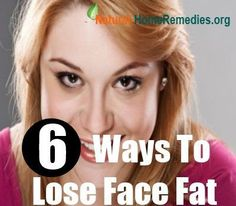 Will walking make you lose belly fat picture 9