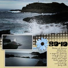 8x8_KIAMA_-_RUGGED_BEAUTY_P2