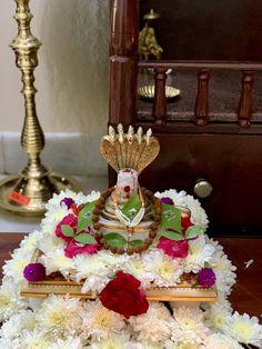 Ganesh Chaturthi Decoration, Photos Of Lord Shiva, Spiritual Religion, Silver Pooja Items, Devon Ke Dev Mahadev, Mata Rani, Shiva Linga, Lord Shiva Hd Wallpaper, Om Namah Shivaya