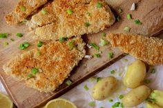 κυρίως γεύμα Cornbread, Ethnic Recipes, Food, Millet Bread, Eten, Meals, Corn Bread, Diet