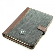 Qiotti Q. Ipad 4, Continental Wallet, Cases, Book, Collection, Slipcovers, Accessories, Book Illustrations, Books