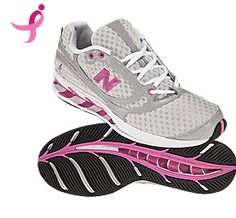 Women's New Balance 850 Walking Shoes ONLY $29.99 (Regular $89.00) on http://www.frugallivingandhavingfun.com
