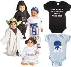 Costumes and onesies
