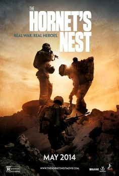http://www.filmweb.pl/film/The+Hornet%27s+Nest-2014-712987