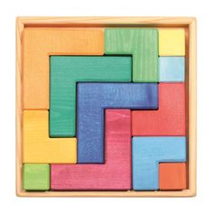 Diy Home Crafts, Wood Crafts, Puzzle Art, How To Make Toys, Montessori Toys, Wooden Puzzles, Diy Pallet Projects, Graphic Patterns, Wood Toys