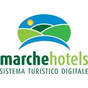 Logo Marche Hotels!
