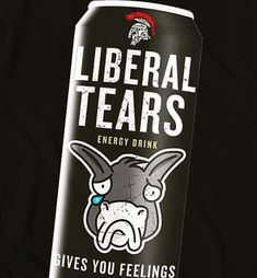 """Gives you feelings"" LOL  #Libby #Liberal #Politicalcorrectness #Stupiddemocrats #Triggerwarning   http://www.sonsoflibertytees.com/patriotblog/gives-you-feelings-lol/?utm_source=PN&utm_medium=Pinterest+%28Memes+Only%29&utm_campaign=SNAP%2Bfrom%2BSons+of+Liberty+Tees%3A+A+Liberty+and+Patriot+Blog-24096-%22Gives+you+feelings%22+LOL"