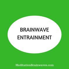 15 Best Binaural Beats/Brainwave Entrainment images in 2019