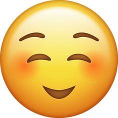 Shy Emoji [Free Download IOS Emojis]   Emoji Island Ios Emoji, Smiley Emoji, Faces Emoji, Phone Emoji, Emojis Png, New Emojis, Emoji Wallpaper Iphone, Cute Emoji Wallpaper, Emoji Pictures