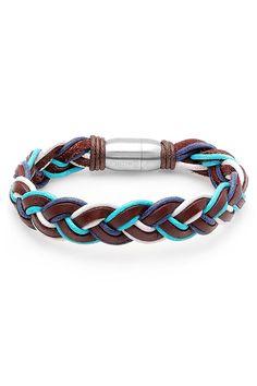 Paracord Bracelet.