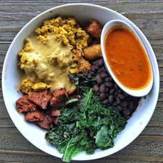 Photo by Vegan Fitness & Nutrition Ⓥ in London, United Kingdom. #vegan #veganliving #veganlife www.fitmysoul.com