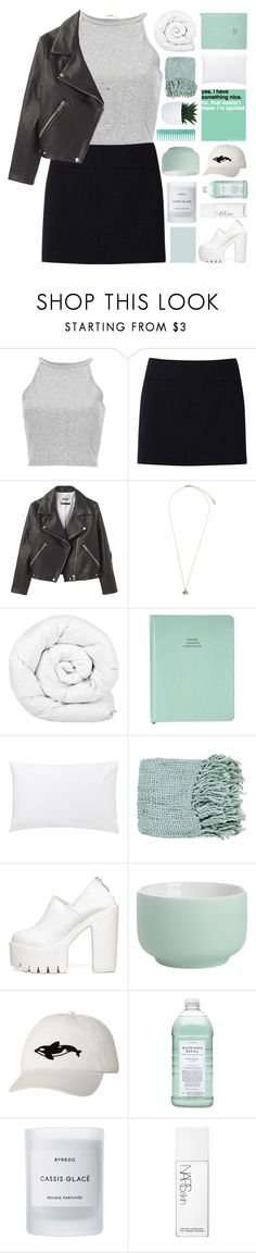 """yeah i'm winning 