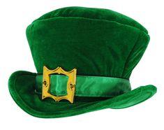 leprechaun pictures   День святого Патрика (St. Patrick's Day)