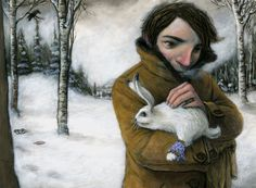 The Book Show: Arto Paasilinna's The Year of the Hare By Fabrice Backes