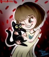 fran bow itword - Google Search