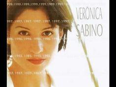 Verônica Sabino e Emílio Santiago - Tudo Que Se Quer
