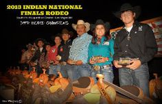 Indian National Finals Rodeo Champions National Finals Rodeo, Native American Tribes, First Nations, Cowgirls, Athletes, Cowboys, Westerns, Champion, Nativity