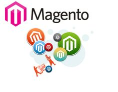 If you are into e-commerce, you might well take advantage of Magento and its power punched extensions to strengthen your e-commerce online platform. If you have not yet read about the advantages – here is a quick summary of what can be done and how we at mindfire solutions have done it for our clients.
