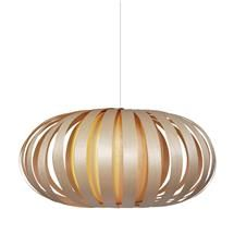 Illums Bolighus ST903M Pendant, natural for my dining room