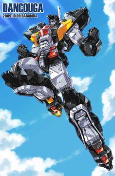 www.pointnet.com.hk - 超正!!! 插畫家GUNBAM 畫超級機械人有一手!!! Transformers, Super Robot Taisen, Best Anime Drawings, Robot Cartoon, Japanese Robot, Manga Anime, Cool Robots, Mundo Comic, Gundam Art