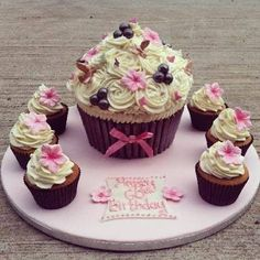 bday cakes - Google Search
