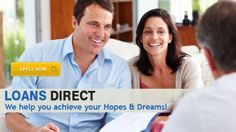 Solutions for your problems related to Secured Loan, Hopes And Dreams, How To Apply