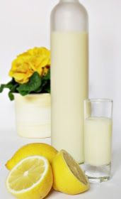 A családom szó szerint falta, hamar elfogyott az utolsó morzsáig! Limoncello Recipe, Macaron Flavors, Gourmet Gifts, Hungarian Recipes, Cooking Recipes, Healthy Recipes, Smoothie Drinks, Diy Food, Drinking Tea