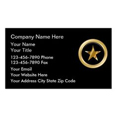 Locksmith business cards pinterest business cards and business colourmoves