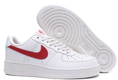 16 Best Nike Air Force 1 images | Nike air force, Nike, Air