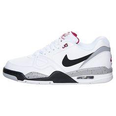 quality design 71afc ba7e4 Finish Line. Nike Air FlightFinish LineAir Max SneakersSneakers ...