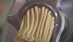 Biscuit, Deserts, Cooking, Kitchen, Postres, Crackers, Dessert, Brewing, Biscuits