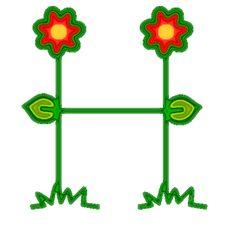 SGBlogosfera. Jose Maria Argüeso: Spring Alphabets