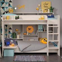 Childrens-Original-Bunk-Bed-from-Kids-Avenue.jpg