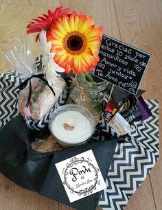 PovuesKlaudialuna Bb, Parties, Breakfast, Gifts, Ideas, Decor, Breakfast Tray, Cookies, Sweets