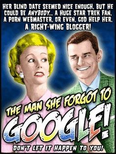 Friday Humor: More On Google   Search Engine Journal