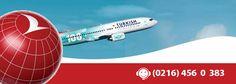 Pegasus Uçak Bileti, dünya'da birçok ülkede en iyi havayolu ve tüketici ödüllerini toplamaya devam ediyor. Avrupa, Balkanlar, Kafkasya ve Or...