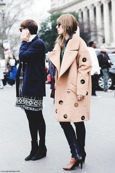 Paris_Fashion_Week-Fall_Winter_2015-Street_Style-PFW-Chanel-5