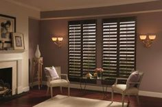Blinds Installationare very popular and its business has seen a drastic growth