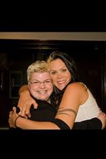 Gemma Blankenvoorde's photo with Beth Hart. Hart Joe, Beth Hart, Joe Bonamassa, Couple Photos, Couples, Friends, Couple Shots, Amigos, Couple Photography
