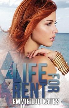 """Read """"Life for Rent"""", and other free contemporary romance books and stories on #wattpad."""