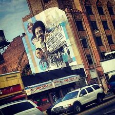 Philly History Uptown Broad n Susquehanna