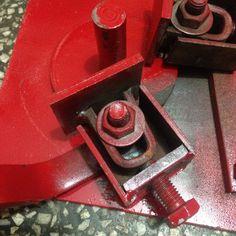 Manual bending machine bending machine for steel bar stirrup machine bending machine bending machine bending machine small bending hoop machine