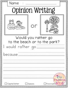 May Writing Prompts contains 60 pages of writing prompts worksheets. This product is suitable for kindergarten and first grade students. Narrative Writing, Informational Writing, Opinion Writing, Persuasive Writing, Writing Workshop, Writing Rubrics, Writing Topics, Paragraph Writing, Kindergarten Writing