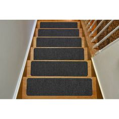 Best Pin By Cpayne On Home Remodel Ideas Carpet Stair Treads 400 x 300