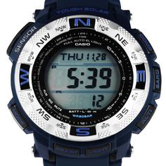 Chronograph-Divers.com - Casio protrek PRG-260-2DR, S$320.67 (http://www.chronograph-divers.com/casio-prg-260-2dr/)