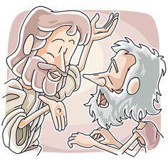 Jesus Taken Up Into Heaven | Ascension | Pinterest | Heavens and Jesus