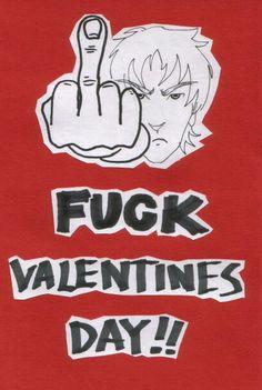 104 Best Valentine S Day Images Valentines Valantine Day